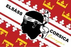 Elsass-Corsica