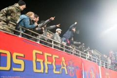 GFCA-Reims