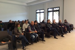 Formation San Giuliano