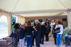 Expo Parc Saleccia