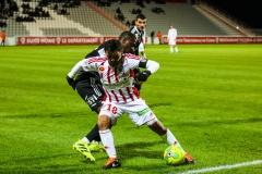 ACA-Amiens