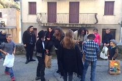 Sant'Andria in Cuzzà