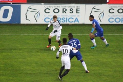 SCB-Metz