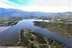 Lac Padula
