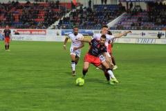 GFCA-Clermont