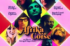AfrikaCorse