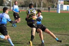 RC Ajaccio