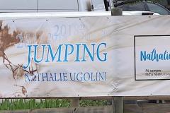 Challenge Nathalie-Ugolini