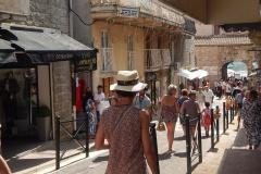 Braderie Porto-Vecchio