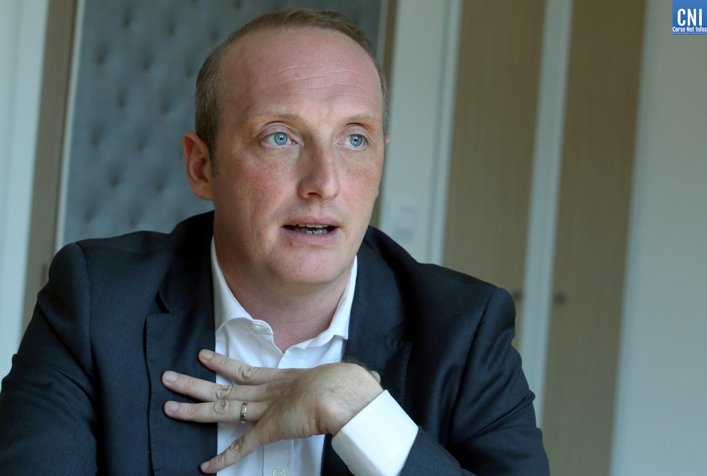 Laurent Marcangeli.2