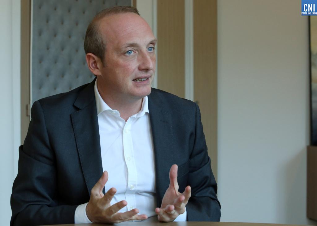 Laurent Marcangeli.3