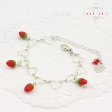 bracelet-petites-fraises