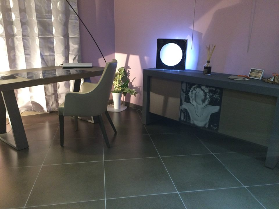 pierre farel la galerie de medicis paris. Black Bedroom Furniture Sets. Home Design Ideas