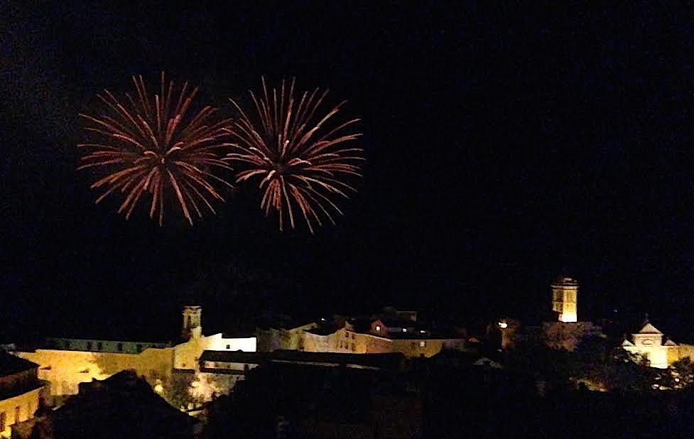 Feu d'artifice Bastia-3