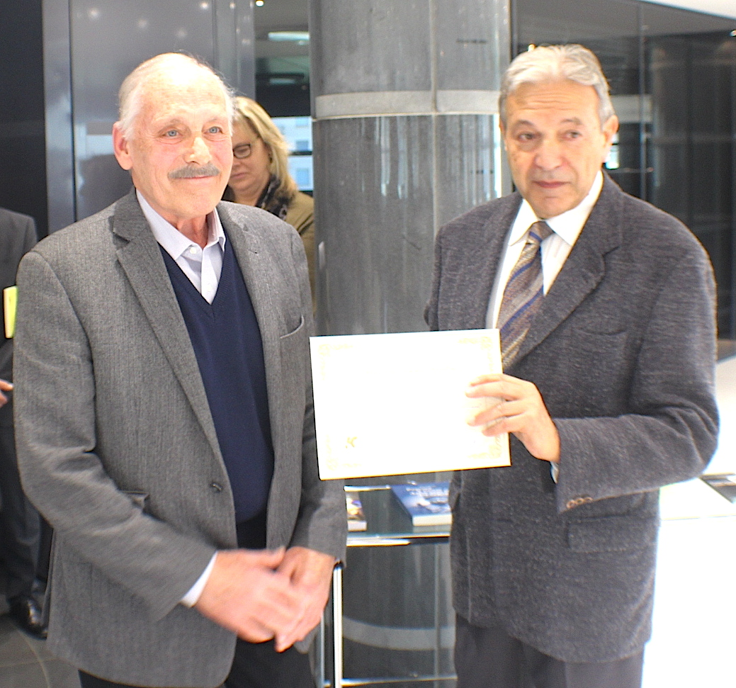 Prix Morellini