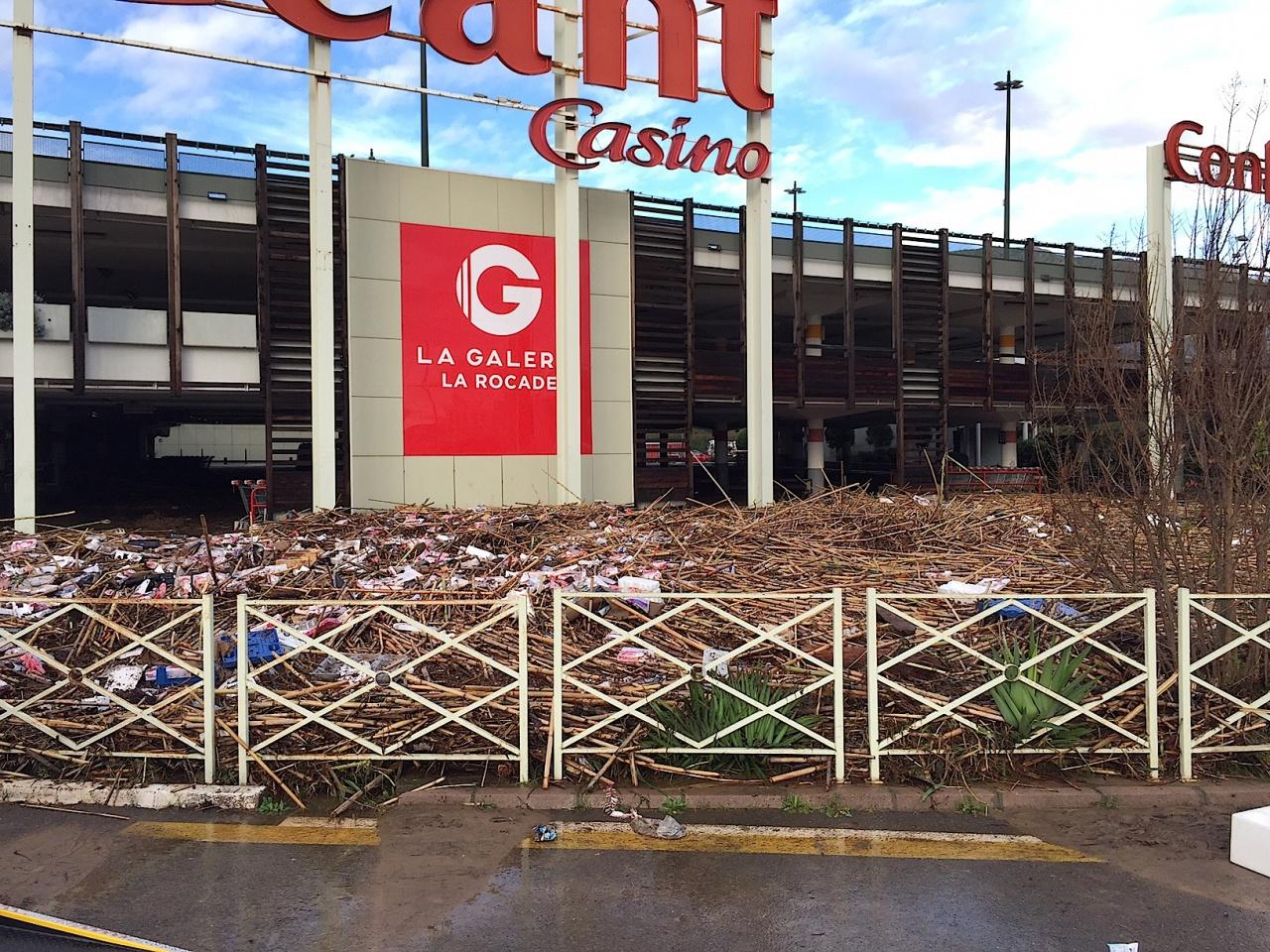Geant casino furiani catalogue live poker satellites london