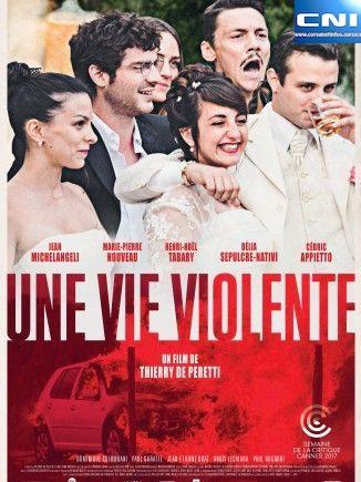 Une_vie_violente