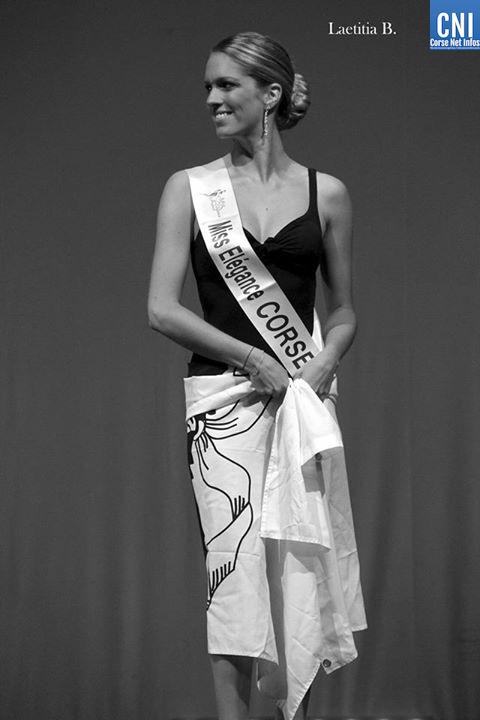 Miss Elégance