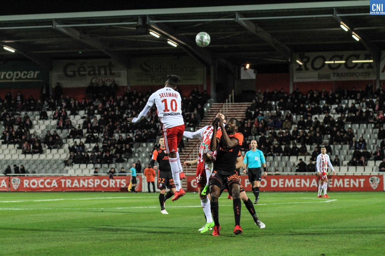 ACA-Lorient