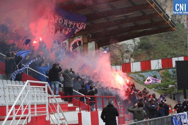 Derby N3 ACA-SCB