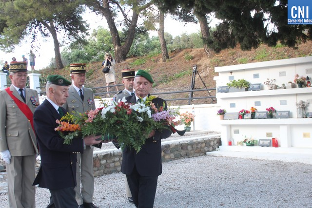 https://www.corsenetinfos.corsica/photo/gal/pic/gal-7665079.jpg?v=1525026360