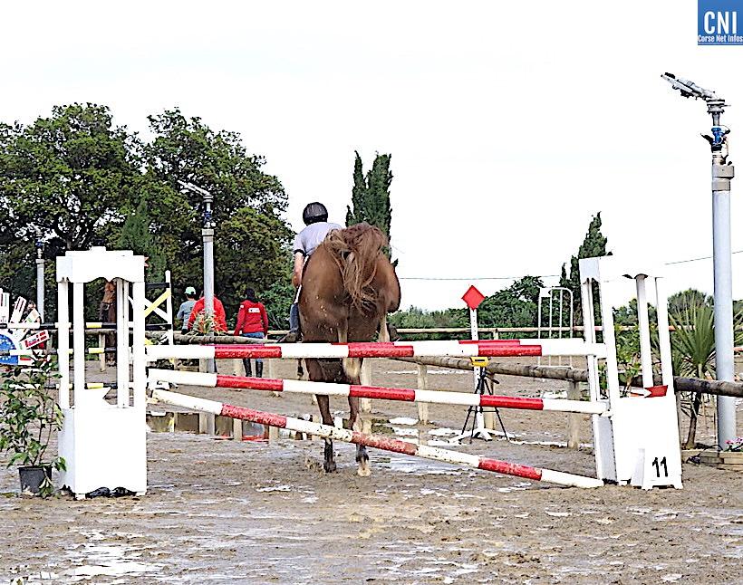 Jumping Nathalie-Ugolini