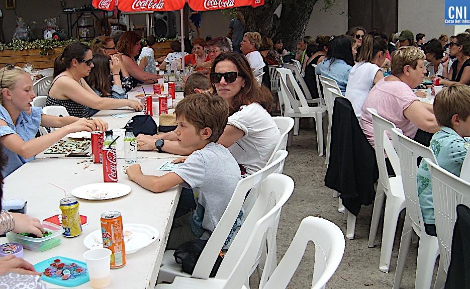 Loto Porto-Vecchio