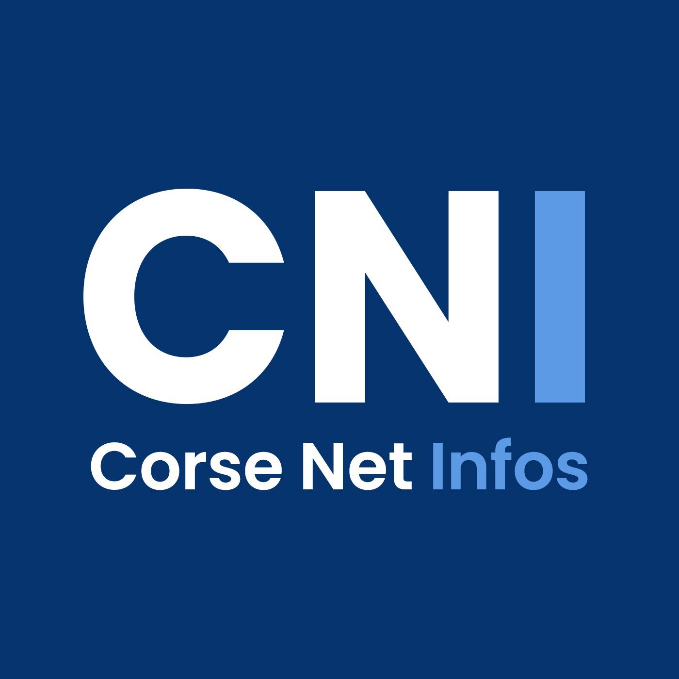 Programme des animations des médiathèques de la ville d'Ajaccio du 18 au 23 novembre | Brèves - Corse Net Infos